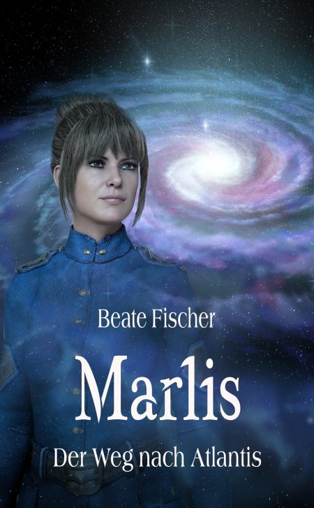 Marlis